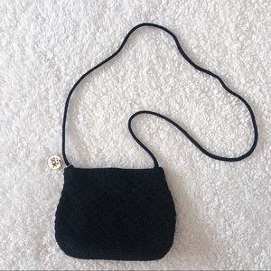 The Sak Small Crossbody Bag